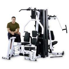 Best home gym machines images workouts gymnastics equipment