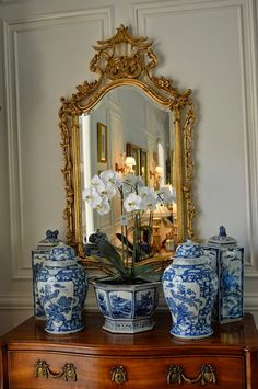 http://gardenhomedecoration.blogspot.co.uk/2014/12/the-home-turquoise-interiors.html The Home Turquoise Interiors - Home Garden Decoration