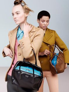 Prada-Fall-Winter-2015-Ad-Campaign-Featuring-The-Inside-Tote-Bag