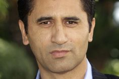 'Avatar' Sequels Update: 'Fear The Walking Dead's Cliff Curtis Signs On For Lead Role | Deadline