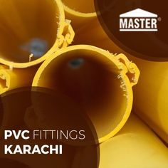 We offer Pvc Fittings in Karachi at lowest prices. You can easily install and its pipe weight is low. Pipe Manufacturers, Pvc Tube, Metal Pipe, Pvc Material, Why People, Good Company, Pvc Pipes, Ranges, Plastic