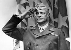 295 Best Biography: Dwight D  Eisenhower images in 2018 | Dwight
