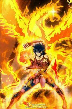Read Dohko de Libra from the story Galeria Yaoi Saint Seiya by DayanaUS (Mercurio. Manga Anime, Anime Art, Knights Of The Zodiac, Elemental Powers, Angel Drawing, Japanese Film, Comic Games, Boy Art, Marvel Art