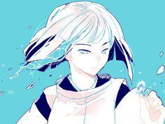 Spirited Away | Haku                                                                                                                                                                                 More