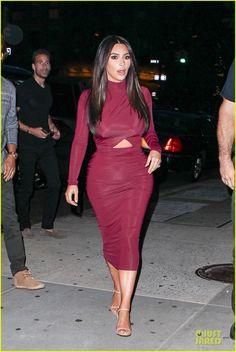 Kim Kardashian Shows Midriff In Sexy Dress at Dinner with BFF Jonathan Cheban | Jonathan Cheban, Khloe Kardashian, Kim Kardashian, Kourtney Kardashian Photos | Wagner AZ #wagner_az #wagneraz #paplile #paparazzi #paparazzinyc #newyork