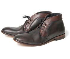 Merfield Black - By Hudson Shoes Hudson Shoes, Hudson London, Tap Shoes, Dance Shoes, London Shoes, Brogues, Shoe Brands, Man Boots