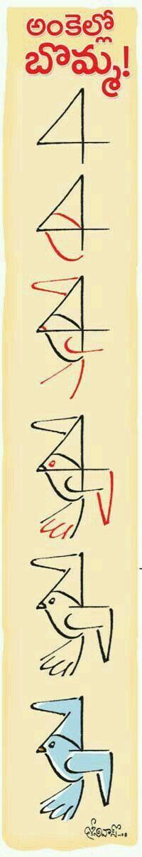 Resm#çizim#art#painting#cızma-qara#rəsm#yaradıcı#