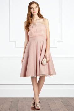 Henriette Dress by Coast