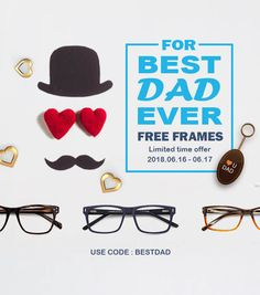 5eb3143f37db 11 Best Discount eyeglasses images