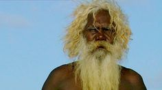 The men of the Fifth World (full documentary) The aboriginal culture of Australia, includes a large number of tribes inhabiting the oceanic continent before the arrival of the white man. But all that rich culture is doomed to survive in stocks in which its people are destined to extinction.
