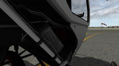 Review: Dreamfoil Creations S300CBi for X-Plane • HeliSimmer