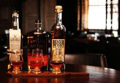 We love Whiskey and so should you! #jimmyspubredwing