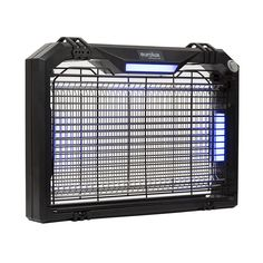 H123 - LED Indoor Insect Killer Novelty Lighting, Home Appliances, Indoor, Led, Light Fixture, House Appliances, Interior, Appliances