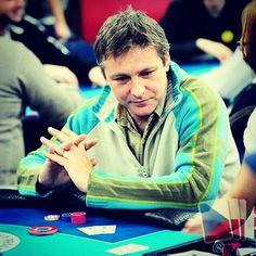 Premiéra #poker Poker