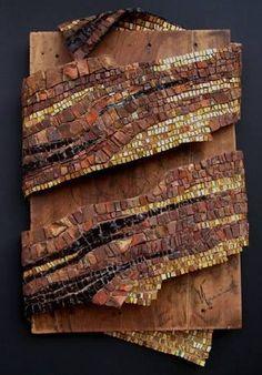 Resultado de imagem para dino maccini mosaic