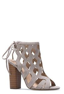 Women's Shoes, Boots, Wedges, Pumps, Flats, Sandals, and Handbags | Shoedazzle.com