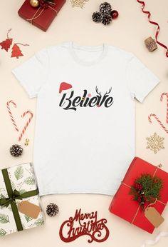 Christmas Jesus, Family Christmas Gifts, Teacher Christmas Gifts, Christmas Time, Merry Christmas, Christmas Parties, Family Holiday, Holiday Gifts, Lady Fit