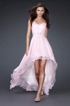 Buy Pink Prom Dresses online in UK? MarieProm is your best choice. Free choice of evening dresses, formal dresses, cocktail dresses! Our arim is to offer fashion & elegent dresses. High Low Prom Dresses, Pink Prom Dresses, A Line Prom Dresses, Dresses Uk, Pretty Dresses, Homecoming Dresses, Beautiful Dresses, Bridesmaid Dresses, Formal Dresses