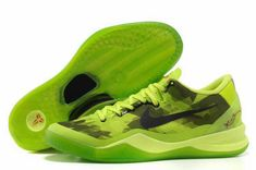 size 40 45952 e4633 Buy Clearance Nike Zoom Kobe VIII 8 Mens Shoes 2013 Green Shoes Now from  Reliable Clearance Nike Zoom Kobe VIII 8 Mens Shoes 2013 Green Shoes Now  suppliers.