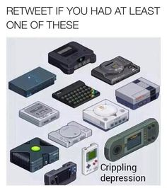 Missing a few consoles, but really cool pixel art nonetheless. Video Game Rooms, Video Game Art, Control Nintendo, Arcade, Image Pixel Art, Nes Classic, Retro Videos, Xbox One Games, School Games