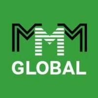 MMM Global (@MMMGlobal) on Twitter
