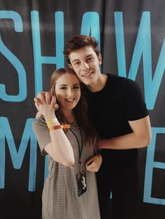 wes tucker meet and greet goals poses
