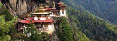 bhoutan_Taktschang.jpg (960×340)