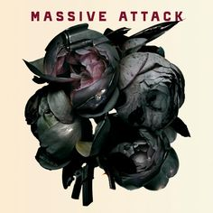 Massive Attack - Поиск в Google
