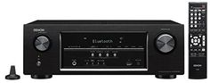 Denon AVRS510BT-R Refurbished 5.2 Channel Full 4K Ultra H... https://www.amazon.com/dp/B017AECEJI/ref=cm_sw_r_pi_dp_x_rlh-xb6K8AYJQ