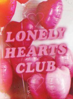 Lonely Hearts Club-Marina & the Diamonds