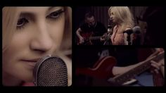 """Pixie Lott - """"Wake Me Up"""" (Live at The Pool)"""