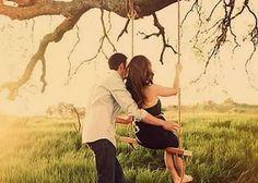 Como anda o seu relacionamento? Cheio de brigas ou cheio de amor? Separamos um lista com coisas para deixar você e seu amor ainda mais felizes. Descubra!