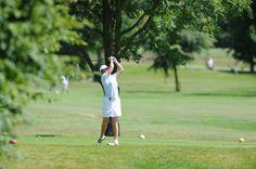 Brabantse Golf http://golfandcountrytravel.nl/golf-landen/belgie/martins-kloosterhotel-leuven/#
