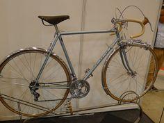 Tokyo Bicycle Show   porlm