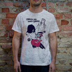 Axl e Slash #fridom #mesclado #skate #lifestyle #axlrose #gunsnroses #slash
