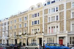 1 bedroom flat to rent in Clanricarde Gardens, Notting Hill, through Foxtons (Property to rent) Property For Rent, Rental Property, Notting Hill London, Quick Travel, One Bedroom Flat, London Townhouse, Into The West, Flat Rent, West End