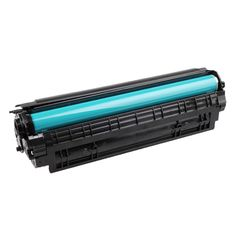 2 Pack 7,500 Pages Smart Print Supplies Compatible 642A CB400A Black Toner Cartridge Replacement for HP Color Laserjet CP4005 Printers
