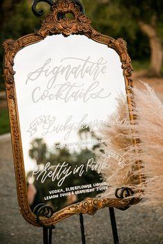 Wedding Vendors, Diy Wedding, Dream Wedding, Wedding Day, Vintage Wedding Signs, Wedding Goals, Forest Wedding, Rustic Wedding, Wedding Stuff