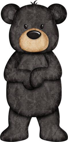 jss_happycamper_black bear 1.png