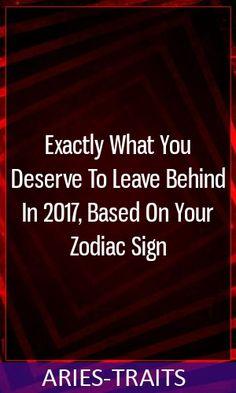 LIBRA 2014 Horoscope – Astrology Zodiac signs Forecast by Bilinc Okulu, love, money, jobs, health
