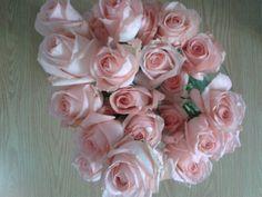 Love - rosas