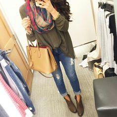 Casula #jeans