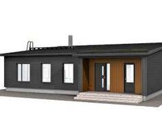 Kastelli - Plazia 154/178 PU Gazebo, Garage Doors, Outdoor Structures, Outdoor Decor, Home Decor, Houses, Kiosk, Decoration Home, Room Decor