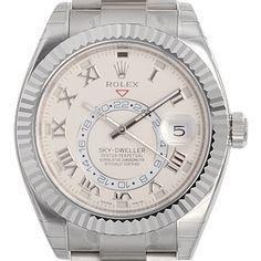 ロレックスコピー スカイドゥエラー326939カテゴリースカイドゥエラー新品 ブランドコピー スーパーコピー 腕時計コピー