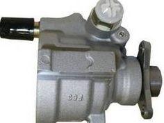 NOWA pompa wspomagania hydrauliczna RENAULT KANGOO 1.9 D
