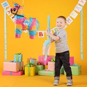 Happy Birthday: Apparel & Accessories on #zulily!