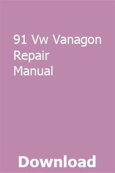 35 Misreilebce Ideas Repair Manuals Owners Manuals Manual