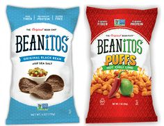 FREE Beanitos Snack Chip Product Coupon!  http://www.stewardofsavings.com/2015/06/free-beanitos-snack-chip-product-coupon.html