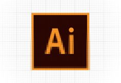 How to Build Flexible and Lightweight UIs in Adobe Illustrator — Tuts