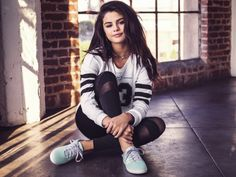 10 Fun Facts You Didn't Know About Selena Gomez